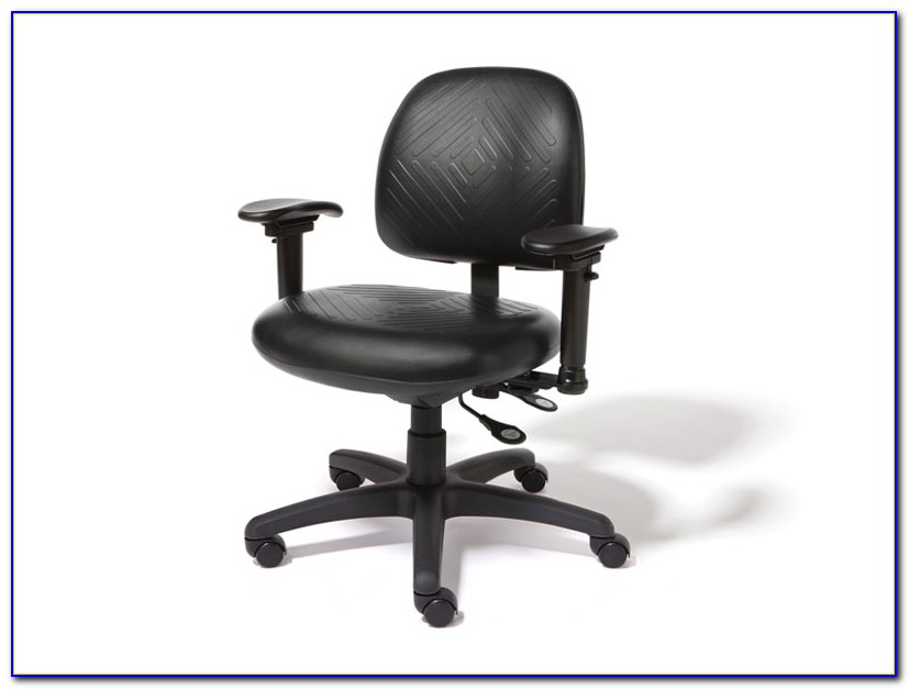 Staples Plus Size Office Chairs
