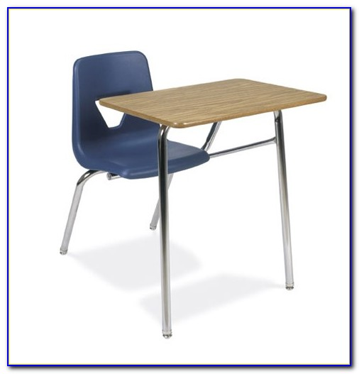 Student Desk And Chair Combo