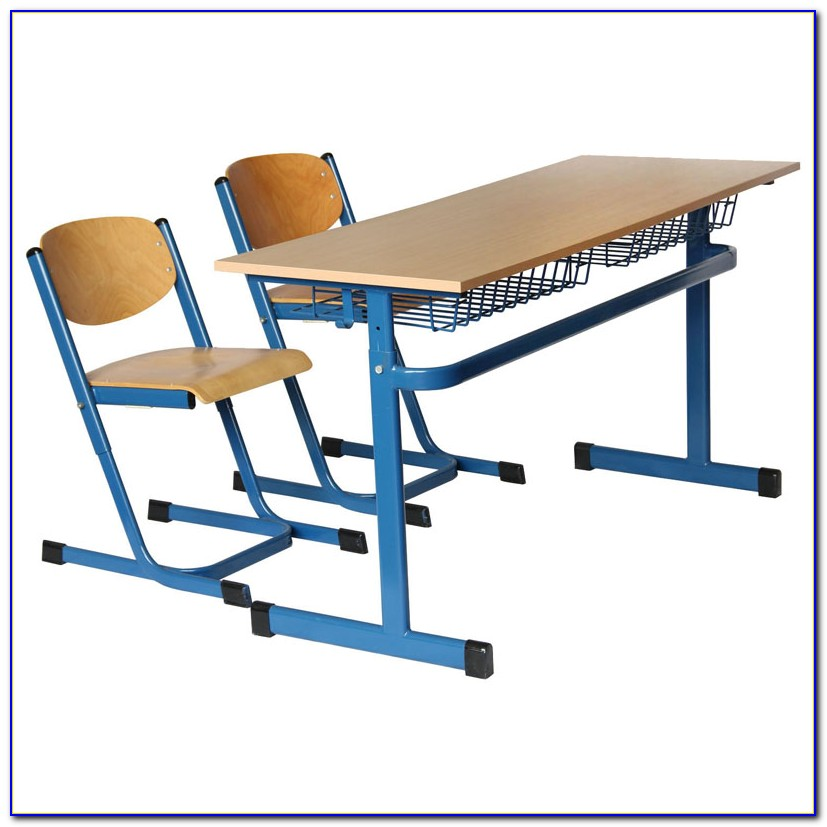 Student Desk And Chair Nz
