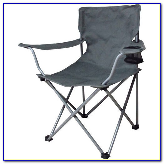Target Fold Up Lawn Chairs