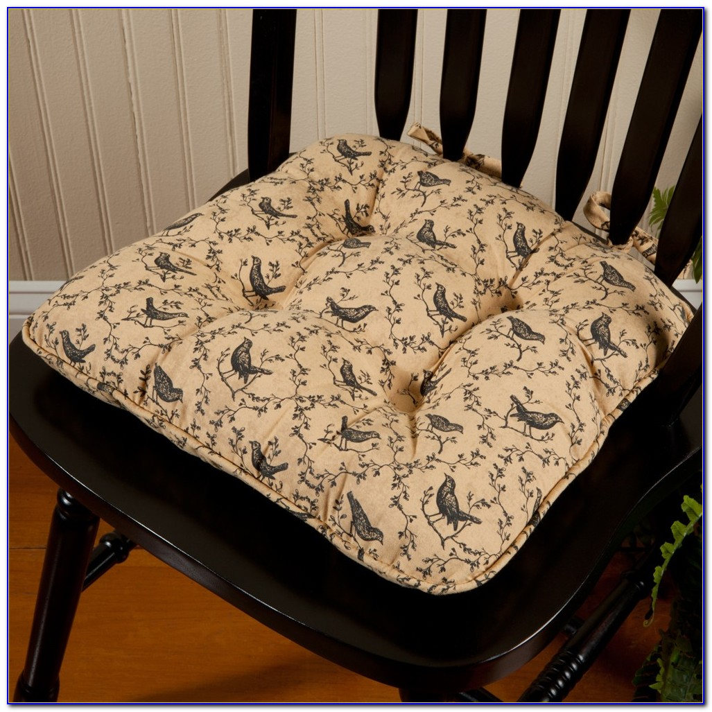 Target Kitchen Chair Seat Cushions