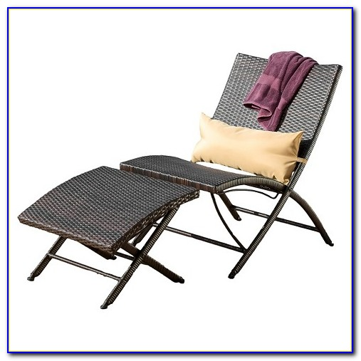 Target Outdoor Lounge Chair Cushions