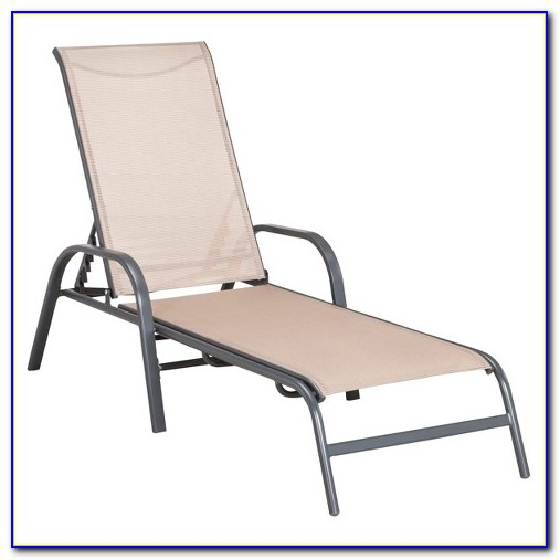 Target Outdoor Lounge Chairs