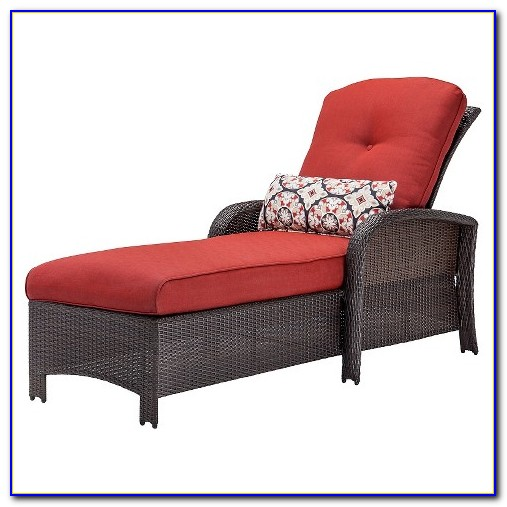 Target Outdoor Lounge Furniture