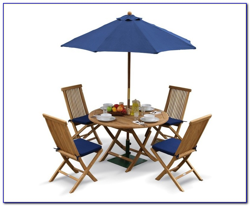 Target Patio Table And Chair Sets