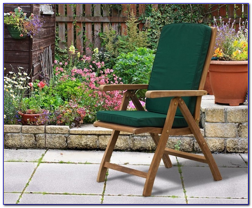 Tesco Patio Table And Chair Sets