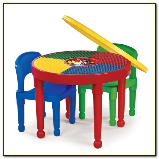 Toddler Table Chair Set Target