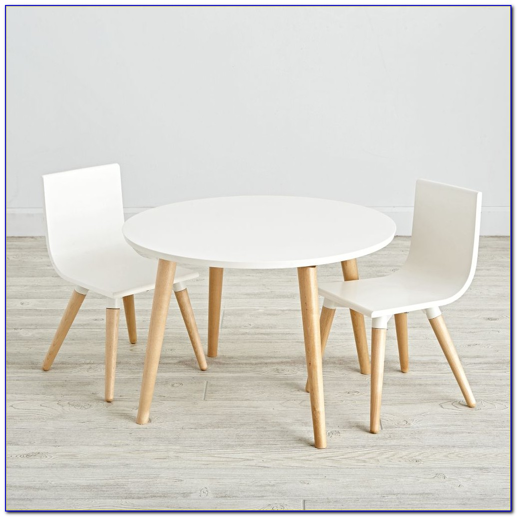 Toddler Table Chair Set Uk