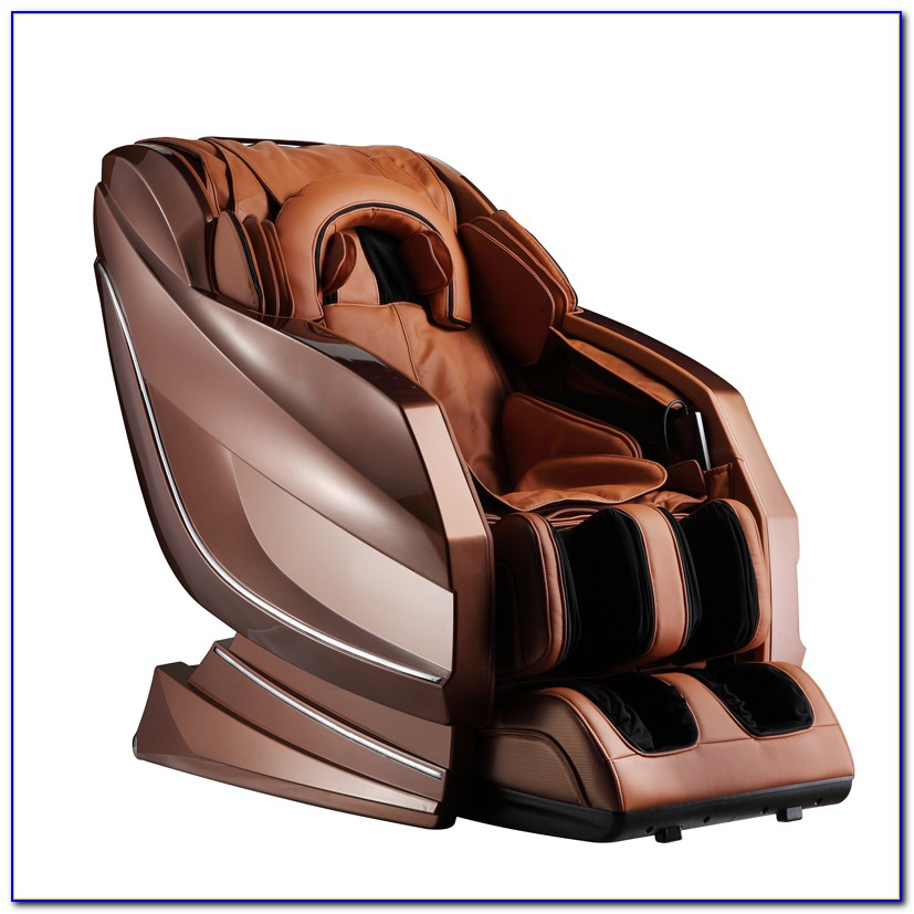 Top Rated Massage Chair Topper