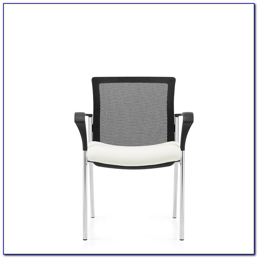 Used Side Chairs For Office
