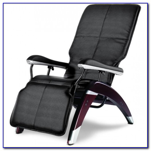 What Is A Zero Gravity Chair Used For