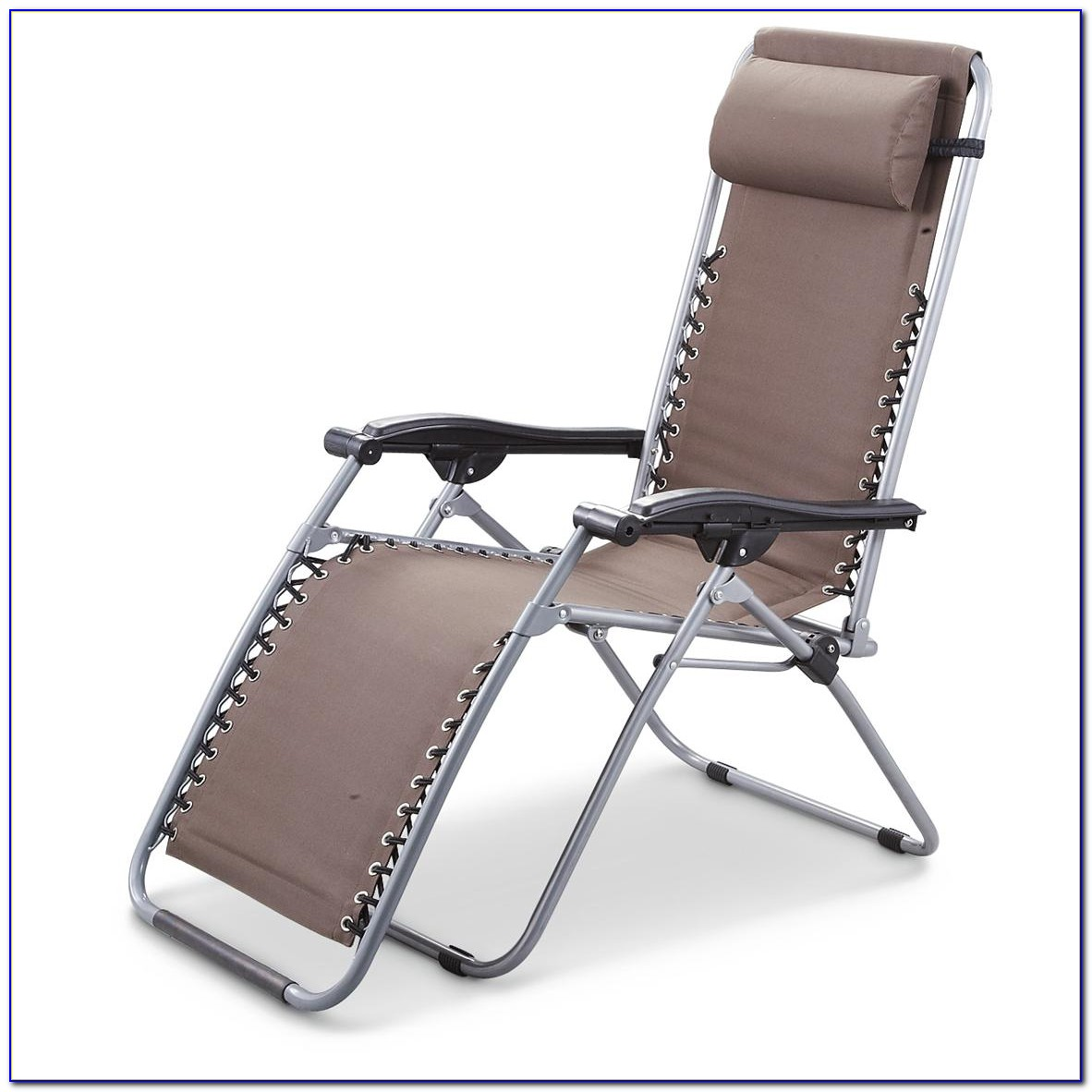 What Is The Best Outdoor Zero Gravity Chair