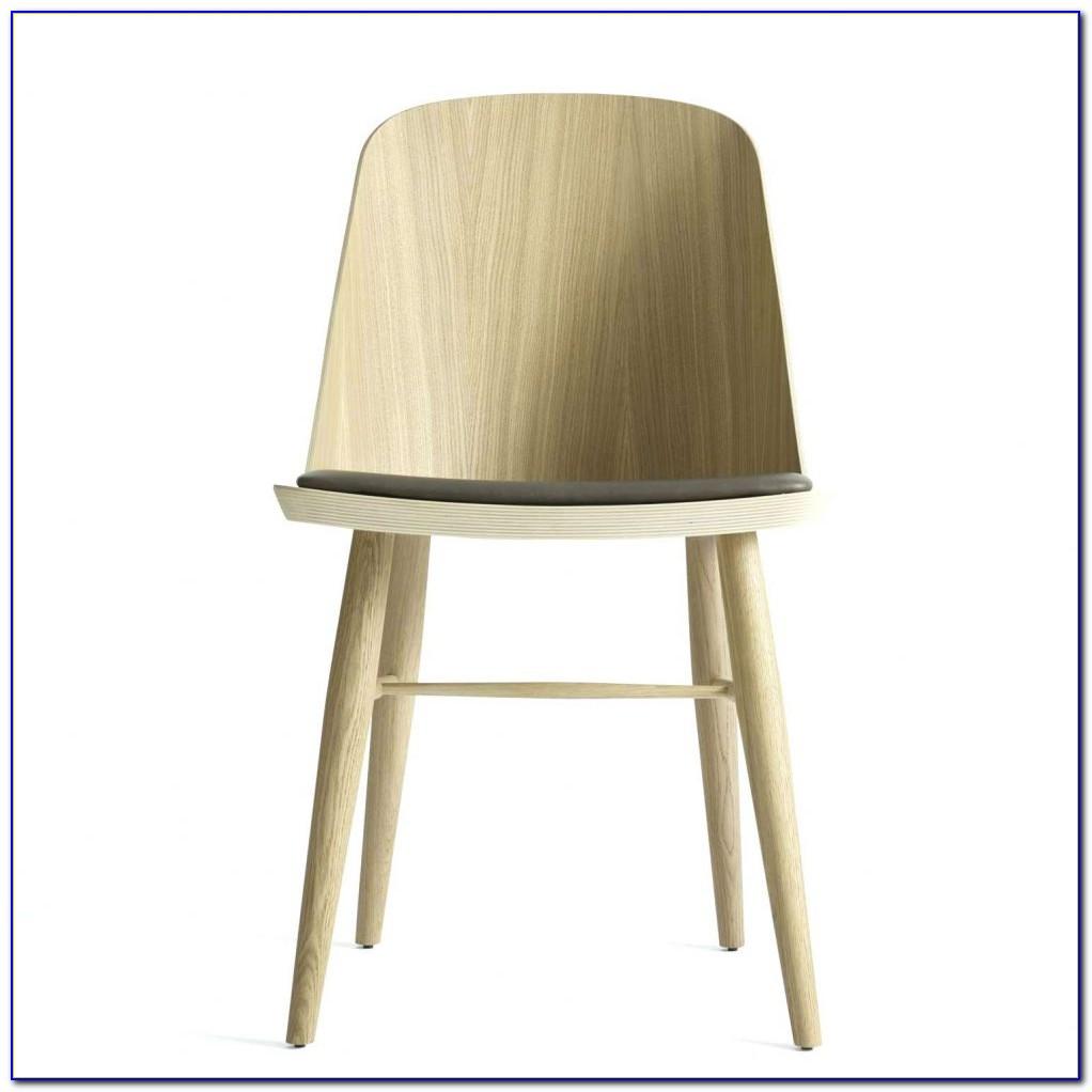White Cross Back Chairs Uk