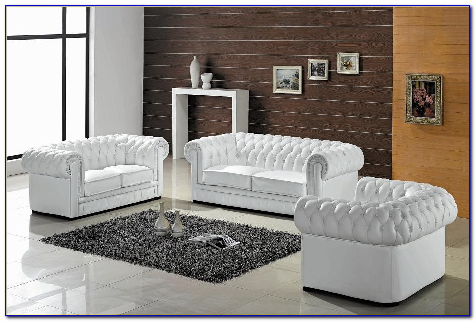 White Living Room Furniture Next