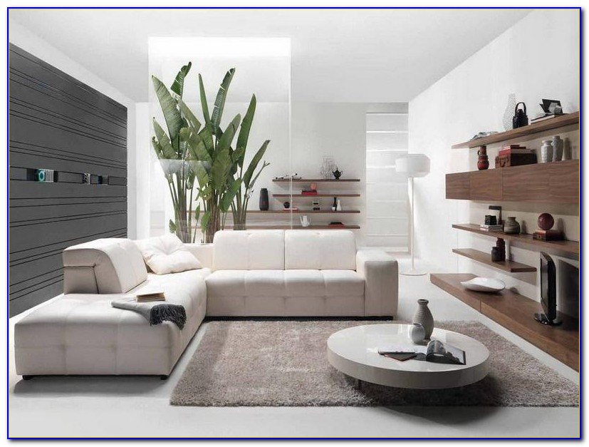 White Living Room Furniture Uk