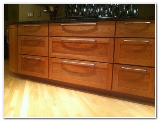 10 Inch Long Cabinet Pulls