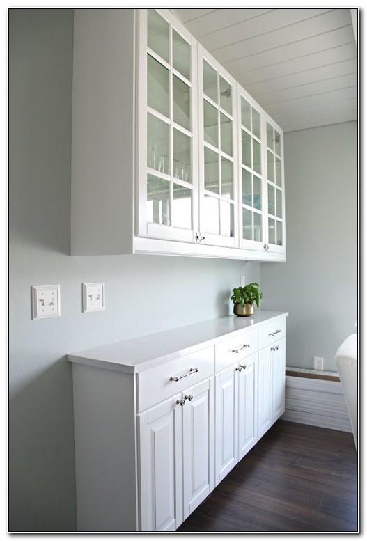 12 Deep Base Cabinets