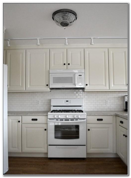 12 Inch Wide Upper Kitchen Cabinet