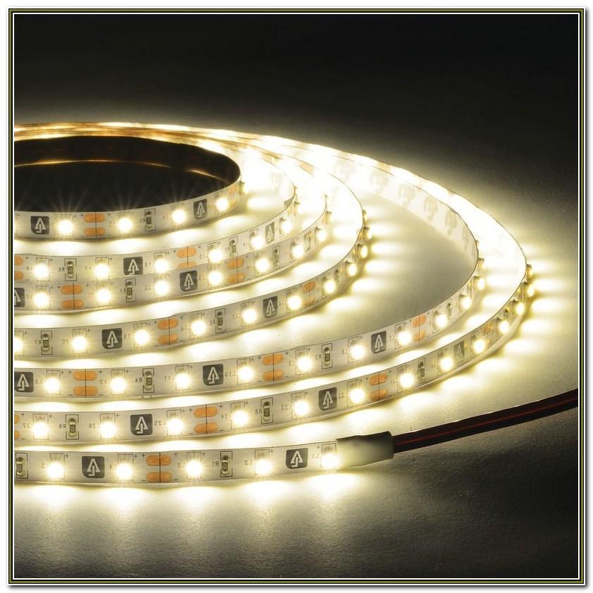 120v Dimmable Under Cabinet Lighting