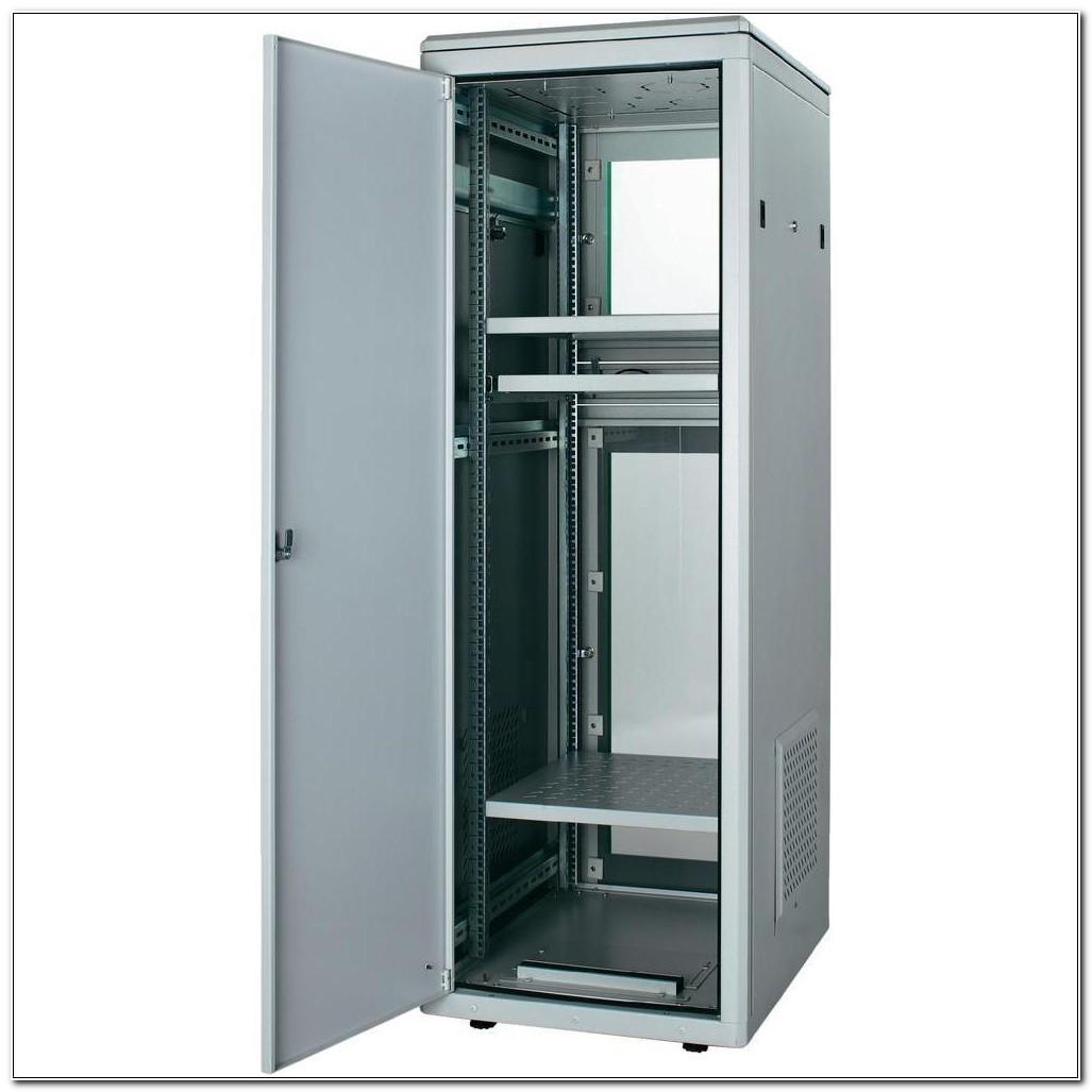 19 Server Rack Cabinet