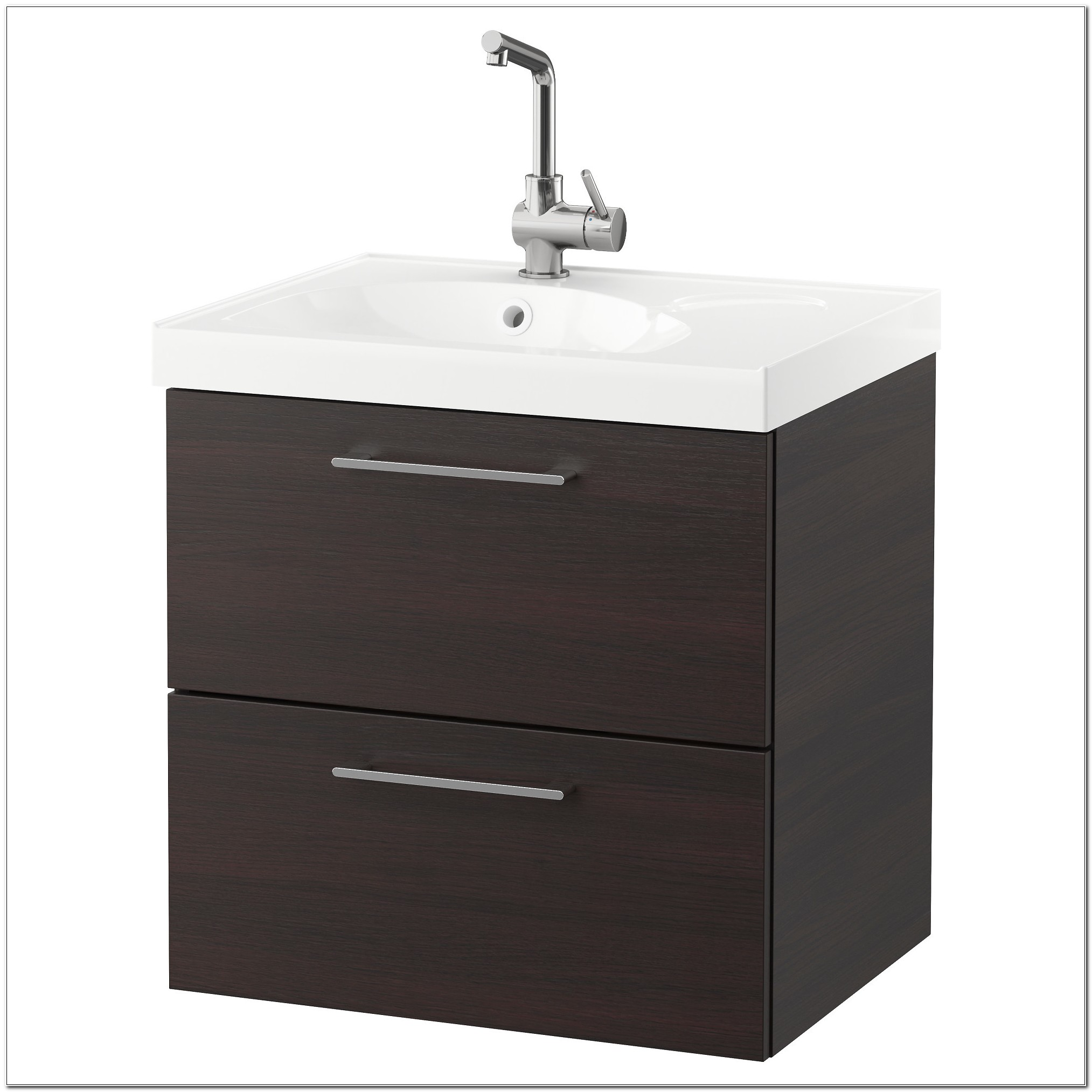 24 Bathroom Sink Base Cabinet
