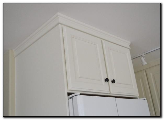 24 Inch Deep Wall Cabinets