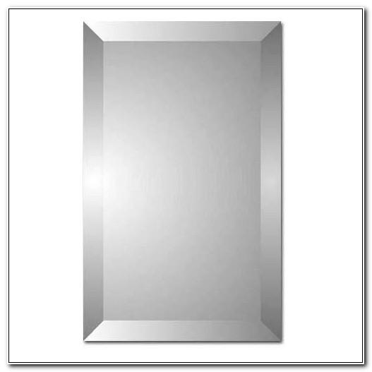 24 X 36 Mirror Medicine Cabinet