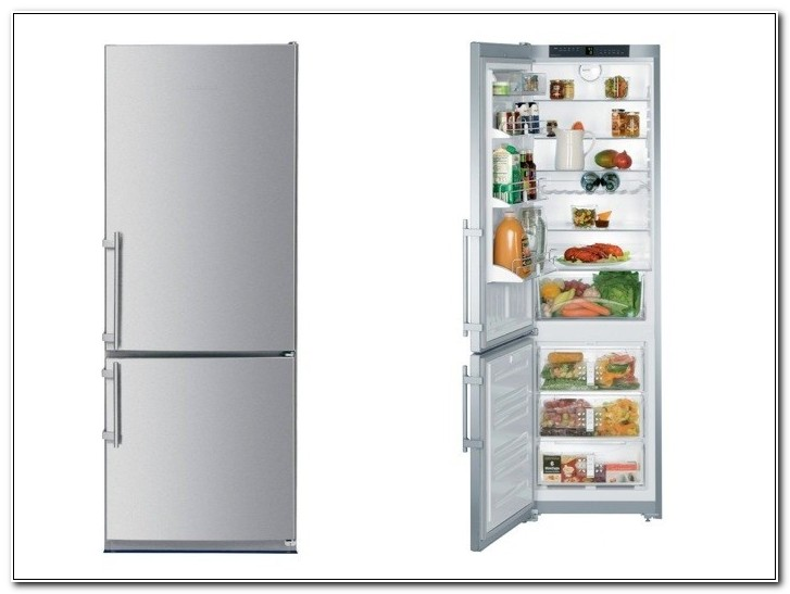 30 Inch Counter Depth Refrigerator Canada