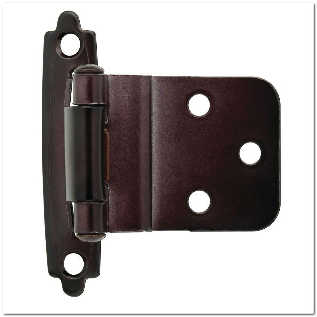 38 Inch Inset Cabinet Hinges
