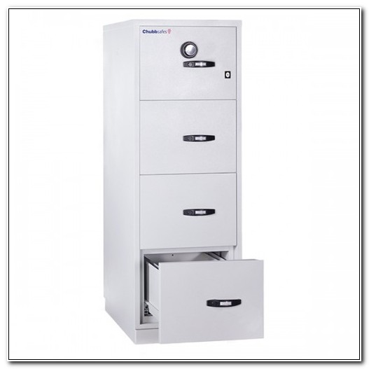 4 Draw Filing Cabinets Cheap