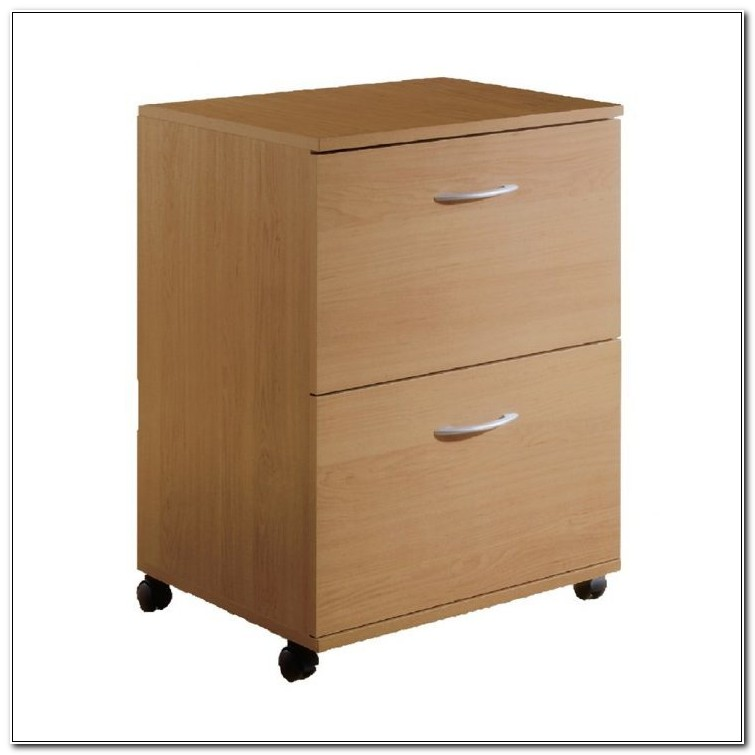 4 Drawer Lateral Filing Cabinet Canada