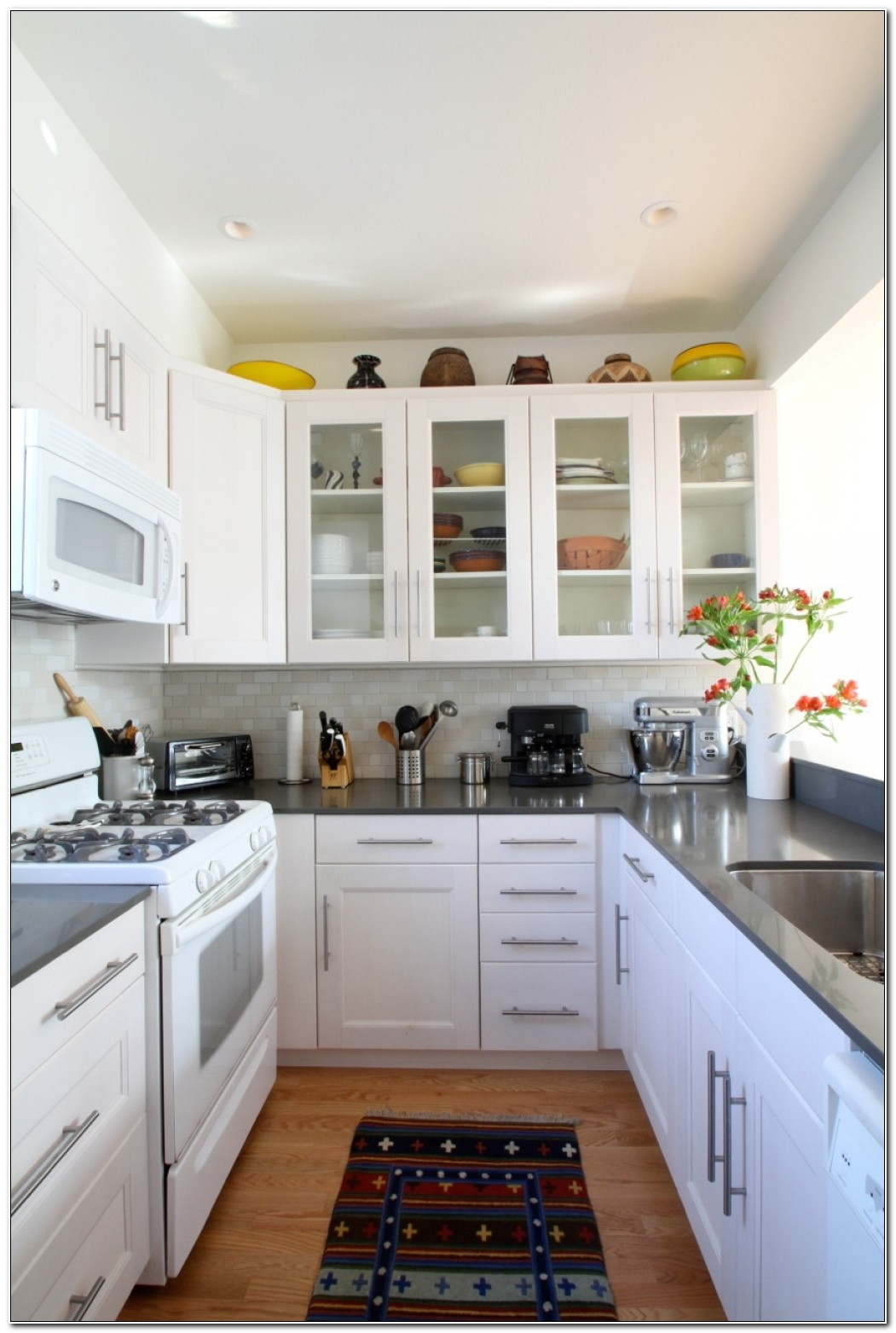 84 Lumber Company Kitchen Cabinets Equip Household