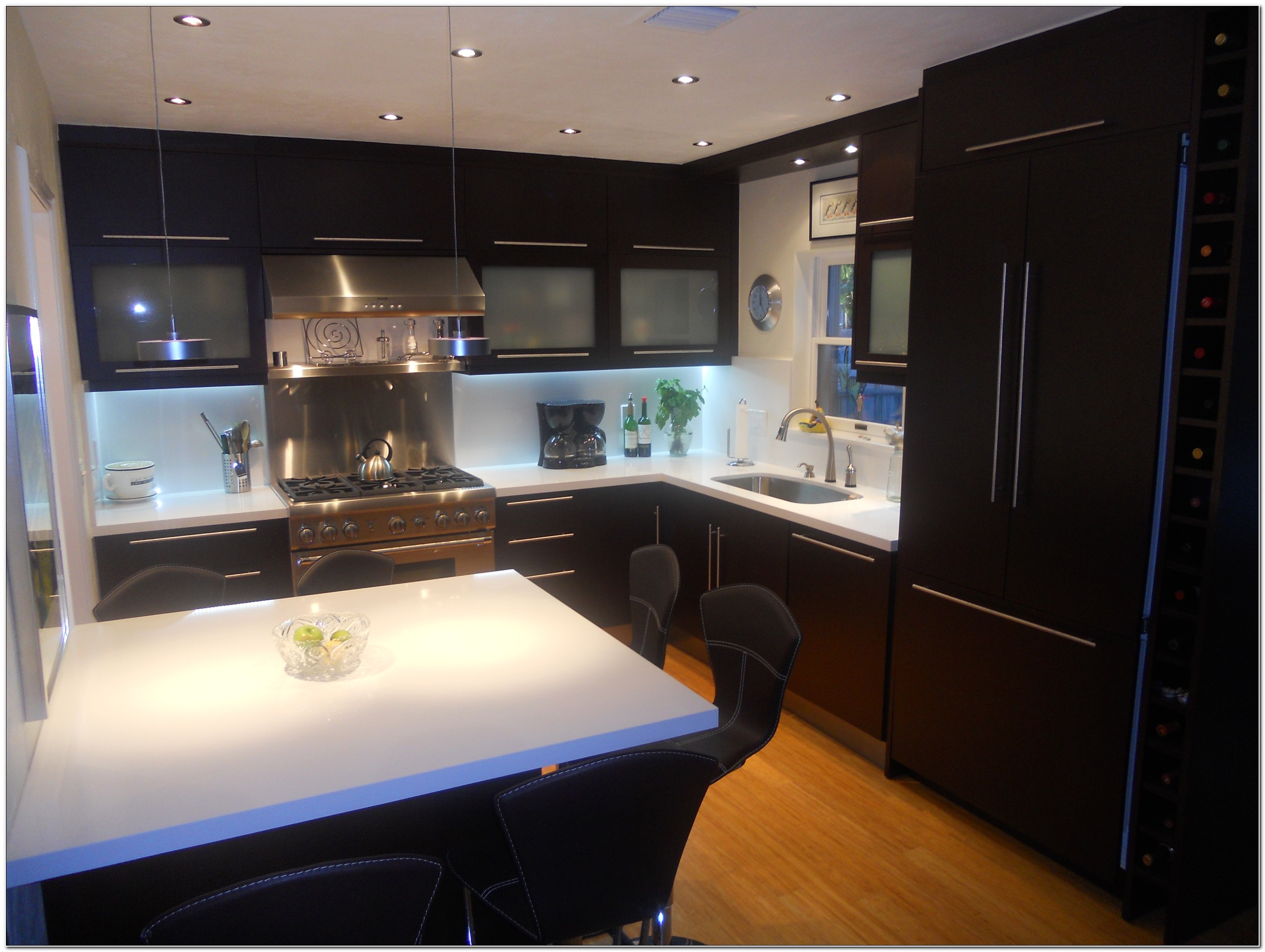 Affordable Kitchen Cabinets In Miami Fl