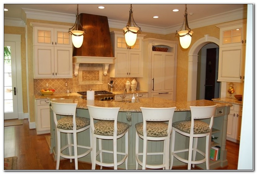 Affordable Kitchen Cabinets Richmond Va