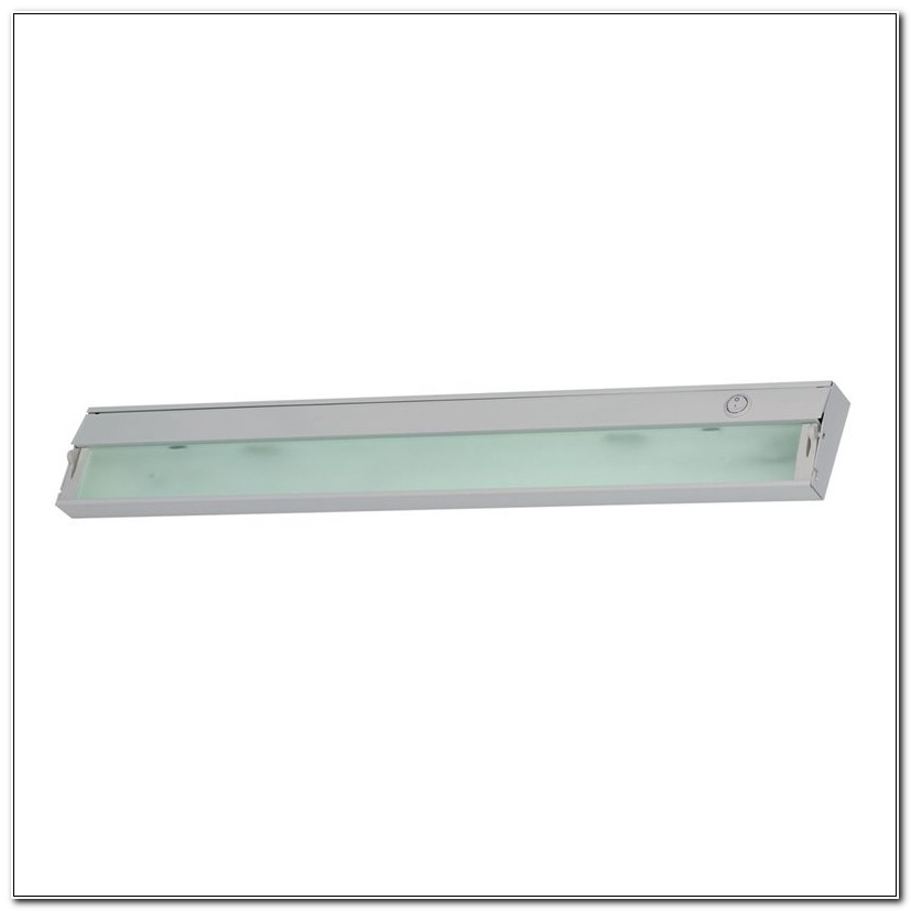 Alico Under Cabinet Lighting