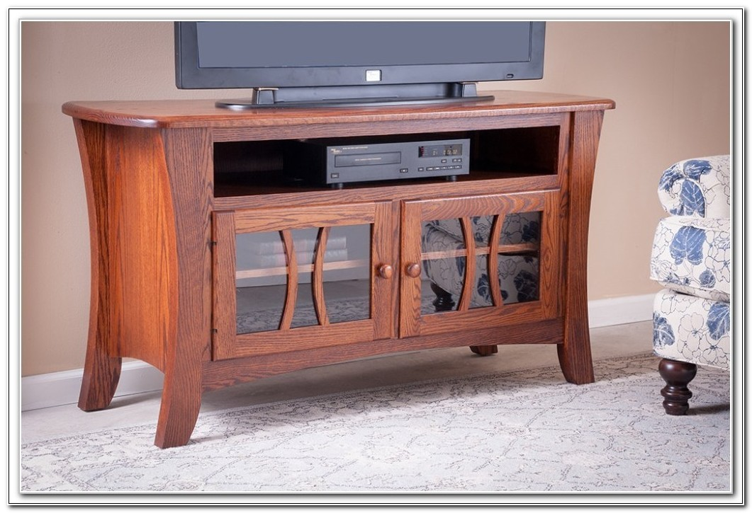Amish Cabinet Makers Indiana