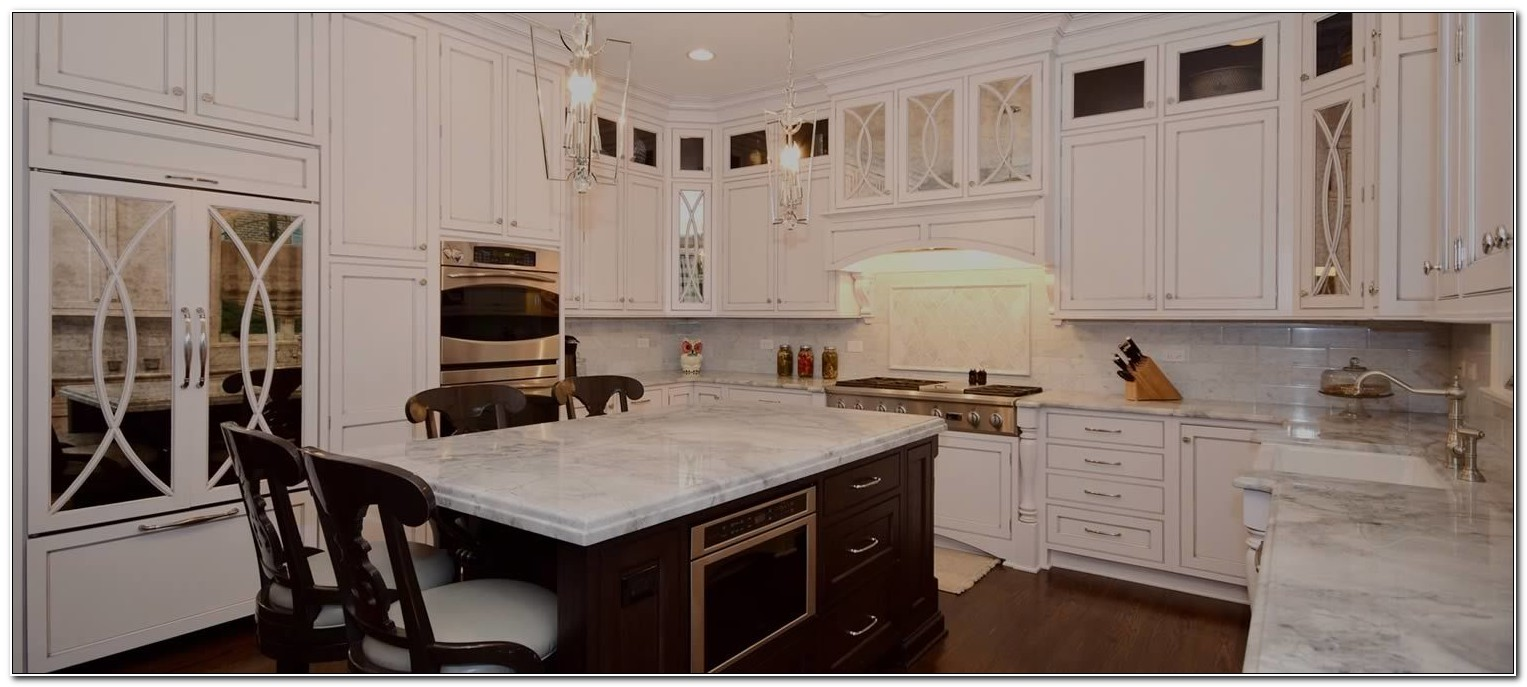 Amish Custom Kitchen Cabinets Indiana