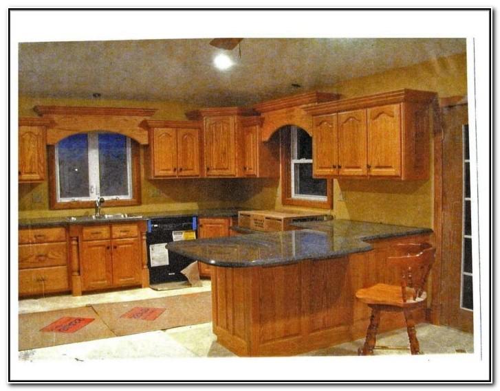 Amish Kitchen Cabinets Buffalo Ny