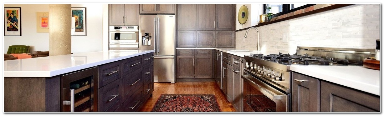 Amish Kitchen Cabinets Chicago Il