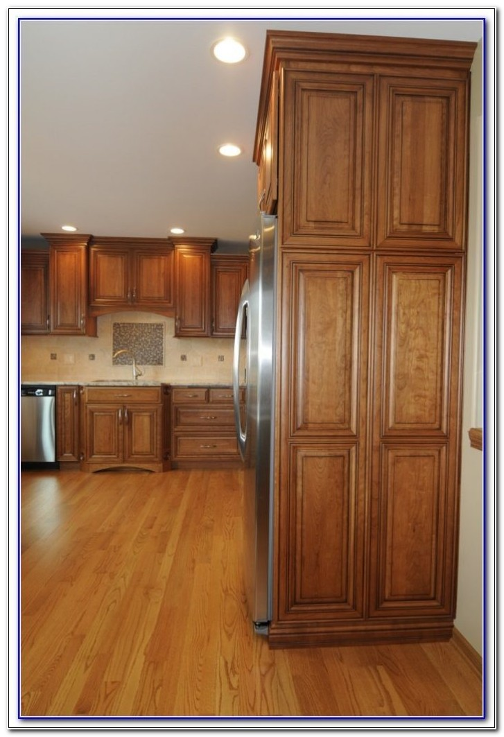 Amish Kitchen Cabinets Chicago
