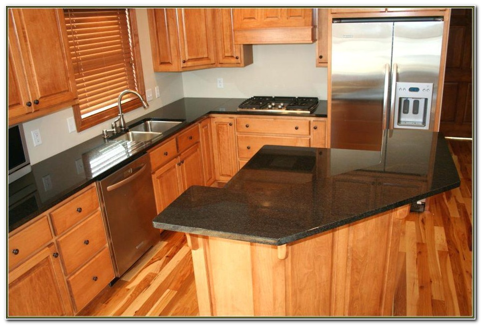 Amish Kitchen Cabinets Indianapolis