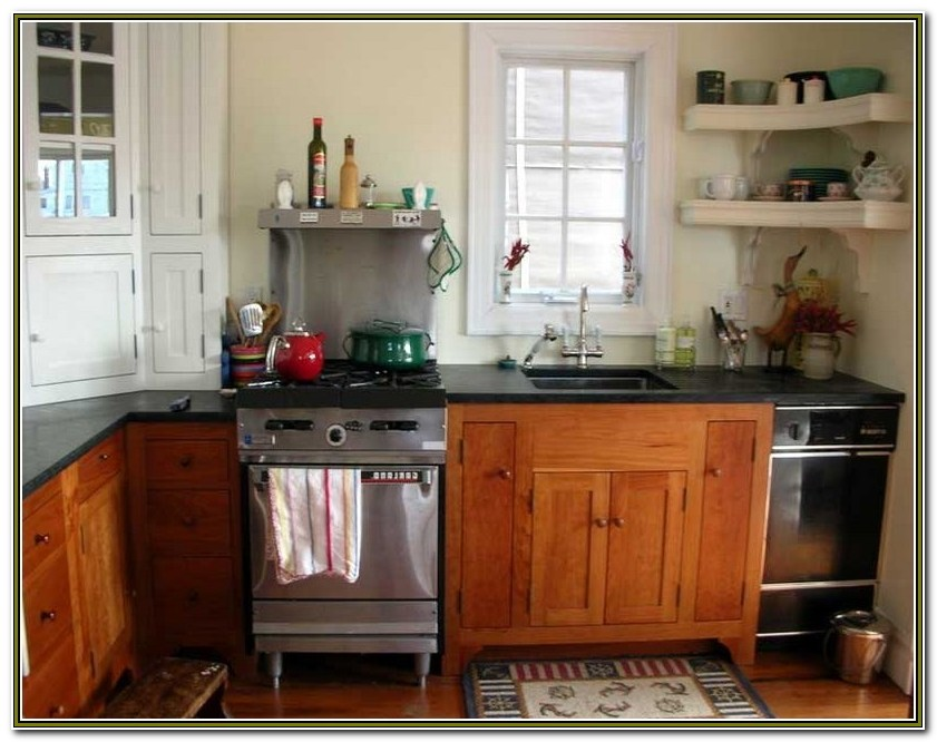 Amish Kitchen Cabinets Rochester Ny