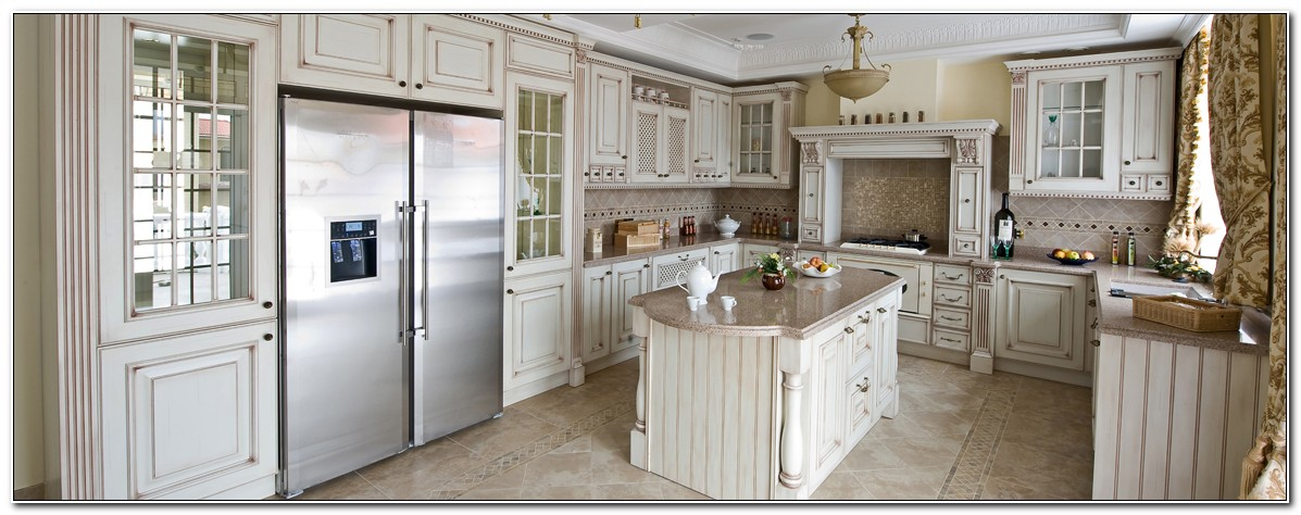Amish Kitchen Cabinets Southern Indiana