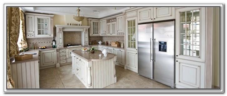 Amish Kitchen Cabinets Syracuse Ny