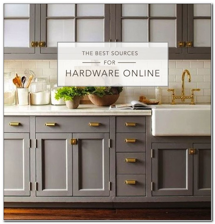 Antique Knobs For Kitchen Cabinets