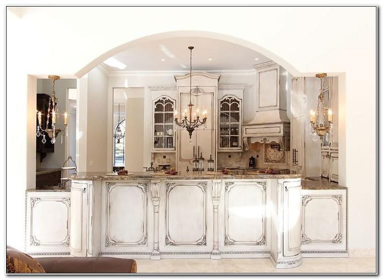 Apex Custom Cabinets Charlotte Nc