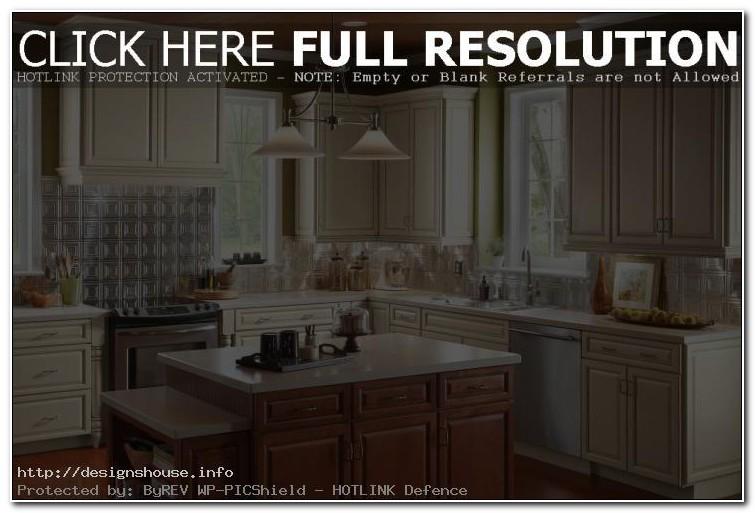 Armstrong Cabinets Nashua Nh