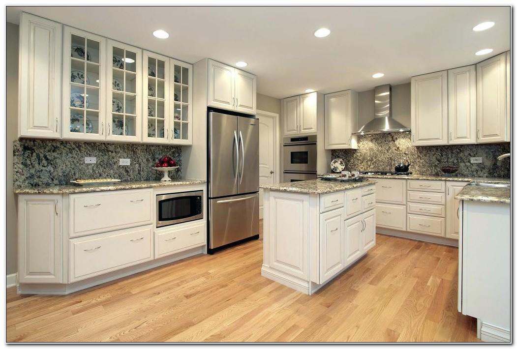 Armstrong Kitchen Cabinets Albany Ny