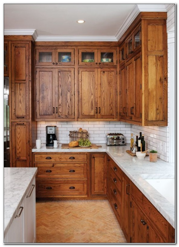 Armstrong Kitchen Cabinets Nashua Nh