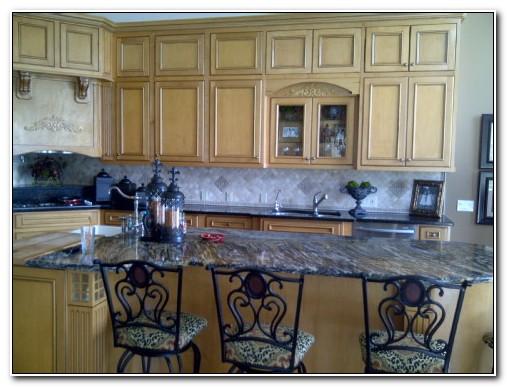 Arnolds Custom Cabinets Jacksonville Fl